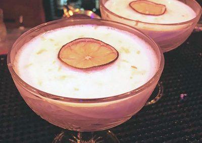 Bebidas-Mojito Kumquat