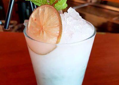 Bebidas-Mojito-de-coco